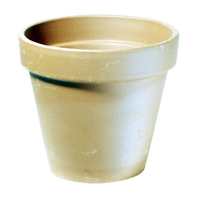 Pot - Plant Pot