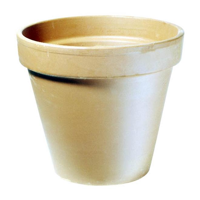 Pot - Flower Pot
