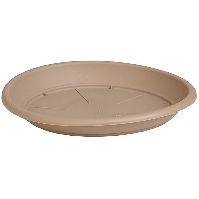 Saucer -  «Cilindro» Saucer 26 cm