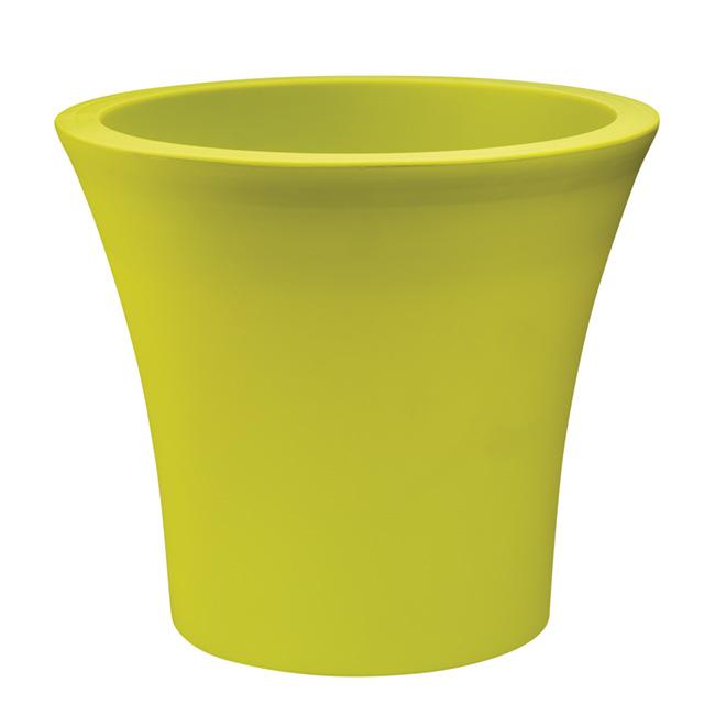 """Pot - """"City"""" Flower Pot 40.5 cm"""