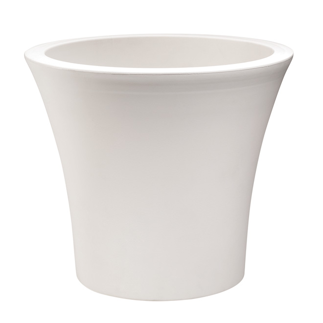 Pot à fleurs «City» 40,5 cm