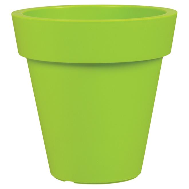 "Pot - ""Urban"" Flower Pot 12 in"