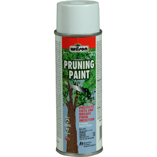 Pruning Paint Protective Spray