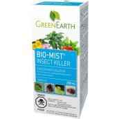Recharge d'insecticide concentré Bio-Mist
