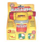 Sprayer -