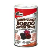 """Bordo"" Copper Fungicide Spray"