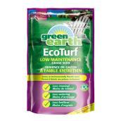 Semence à gazon « EcoTurf »