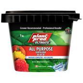 All-Purpose Fertilizer 20-20-20