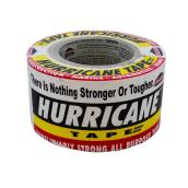 "Hurricane Tape(TM) All-Purpose Tape - 2"" x 60'"