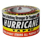 All-Purpose Tape - Hurricane - 3
