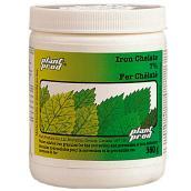 Fertilisant - Fer chelaté 7 %
