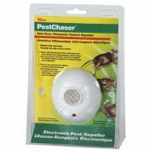 Répulsif électronique « Pest Chaser »