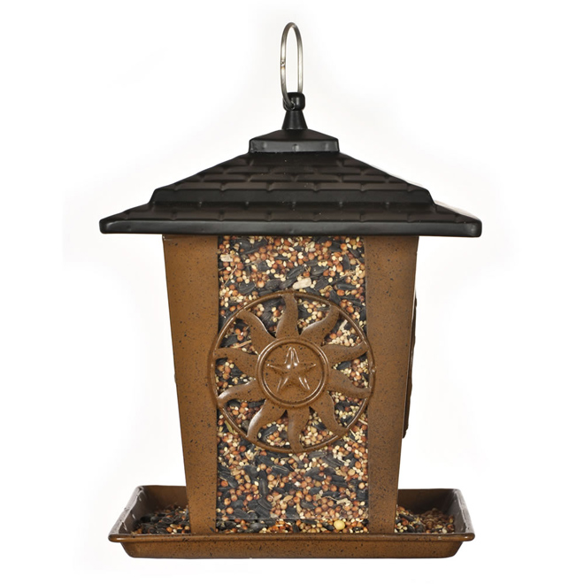 PERKY PET Birds Feeder 370 | RONA