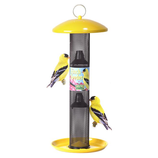 Mangeoire d'oiseaux