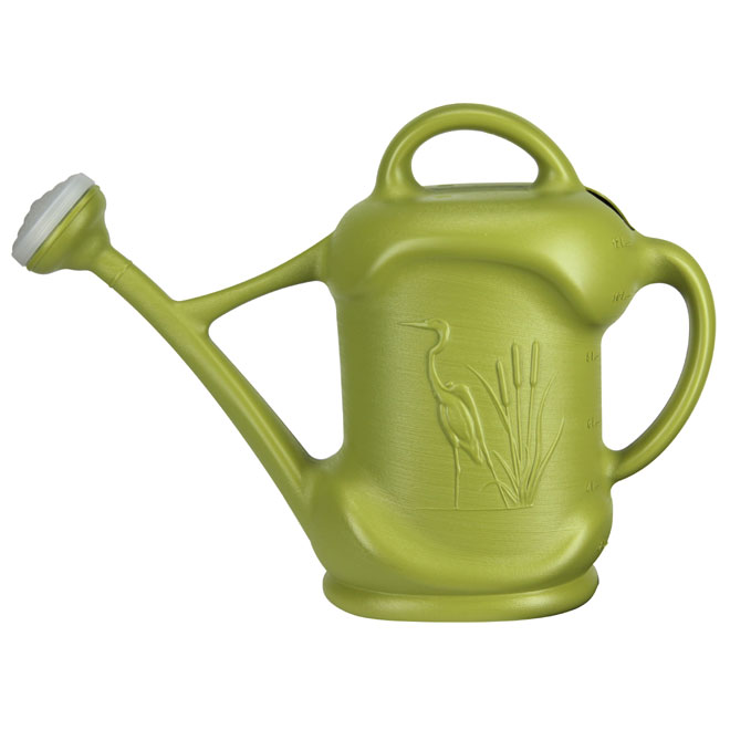11.3L watering can