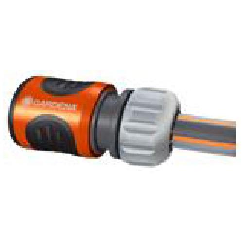 """AquaStop Hose Connector - 1/2"""""""