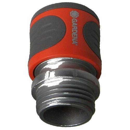 Gardena Raccord de tuyau Premium, femelle 9017A