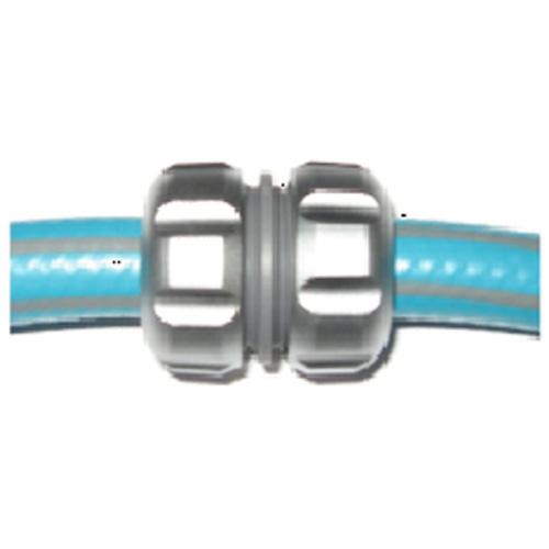 Gardena Réparateur de tuyau en métal haut de gamme, 5/8 po 9035A