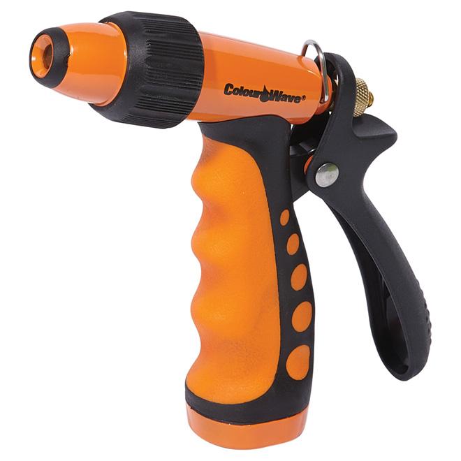 Watering Gun - Orange