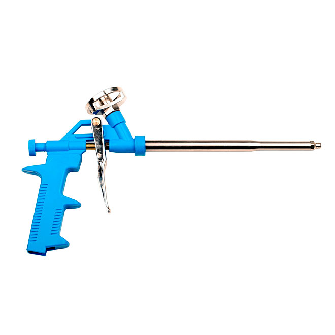Economic Foam Gun