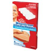 Set of 4 Magic Erasers Extra Power