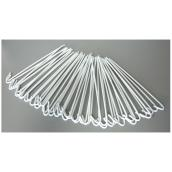 Fence Ties - 50-Pack