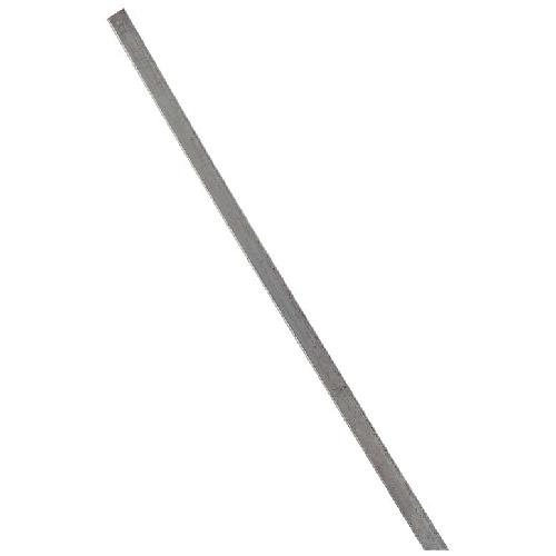 "Steel Tension Bar - 48"""