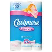 Papier hygiénique «Cashmere»