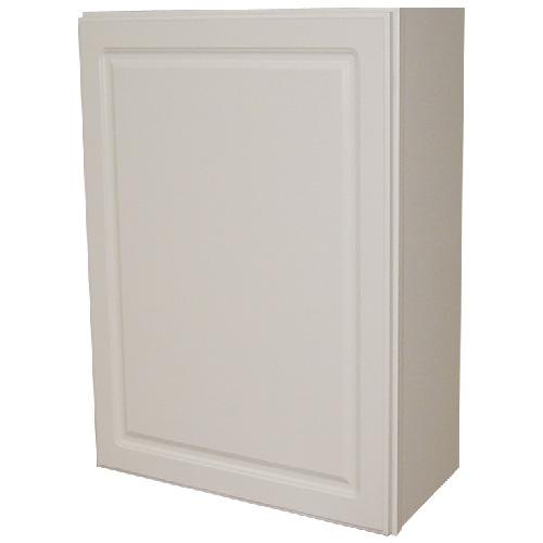 """""""Allister"""" 1 door Wall Cabinet"""