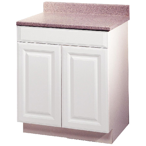 Marquis 2 Doors And 1 Drawer Cabinet Rona