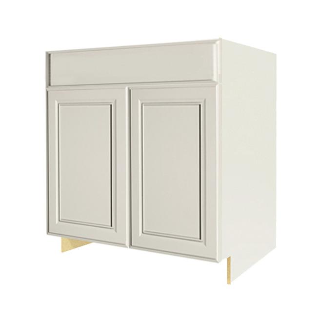"MAPLE CREEK ""Harlow"" 2 Doors Lower Cabinet"