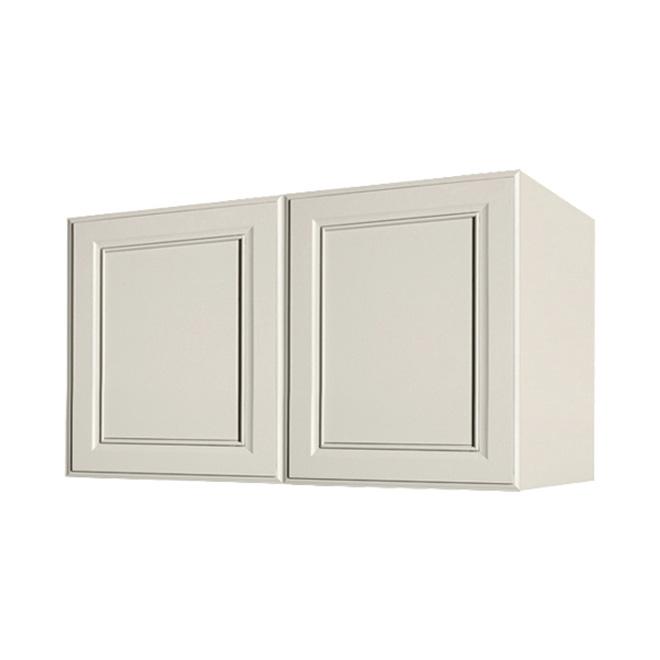"""""""Harlow"""" 2 doors Upper Cabinet"""