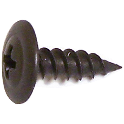 "9/16"" Screws with Modified Truss Head, Box of 10,000"