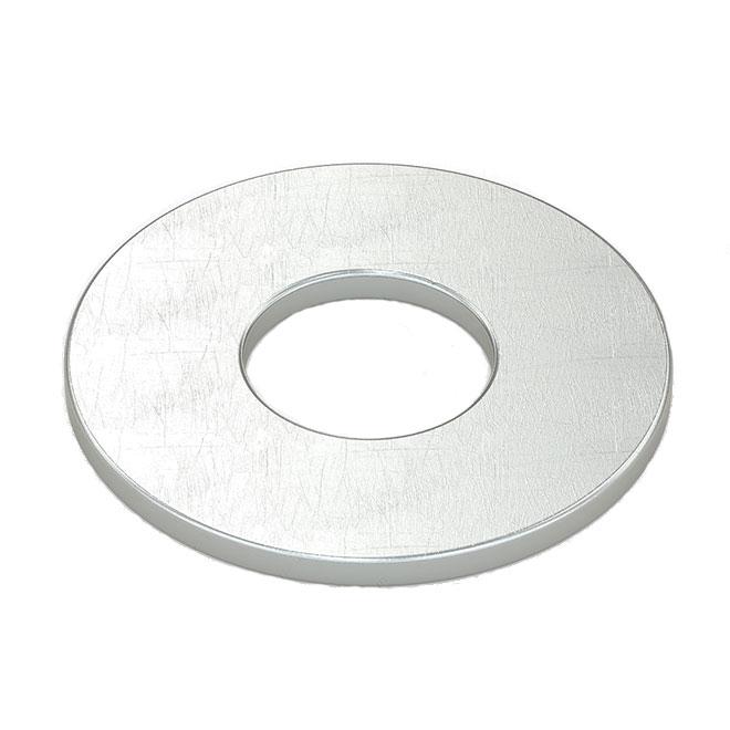 Steel Flat Washer - 3/4'' - Box of 50