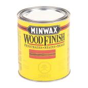 Interior Wood Stain - Special Walnut
