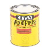 Interior Wood Stain - Fruitwood