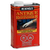 Refinisher - Antique Wood Refinisher