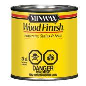 Interior Wood Stain - White Oak