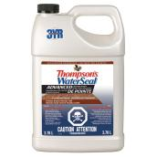 Waterproofer - One-Coat Exterior Waterproofer