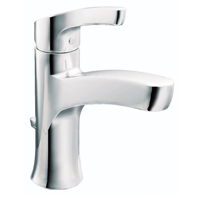 prod sensor asp operated faucets lavatory moen electronic faucet freehand chrome