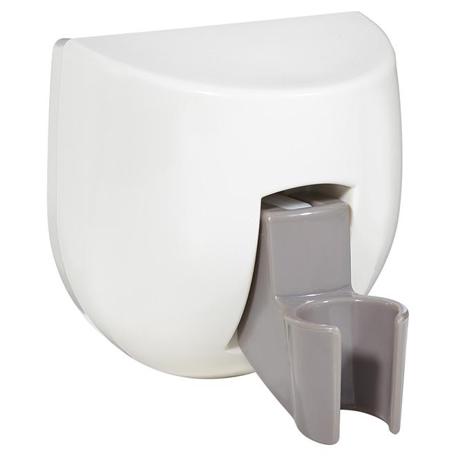 Gentil Suction Cup Handheld Shower Holder