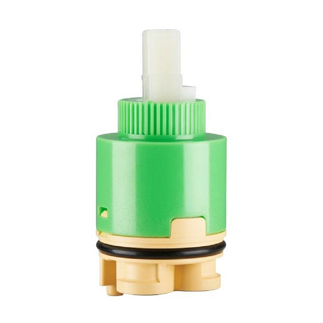 Replacement Cartridge for 1-Handle Faucet