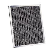 Aluminium Replacement Filter for Range Hood