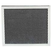 Aluminium Replacement Filter for Range Hood