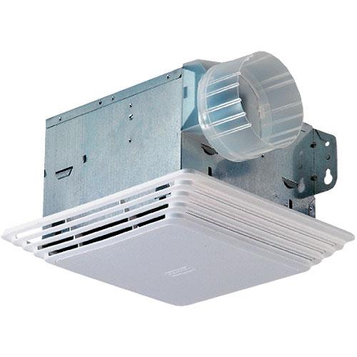 Ventilateur Salle De Bain 0 3 Sone