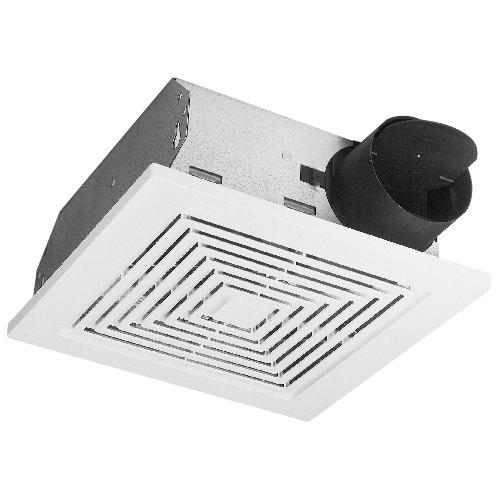 Broan Bathroom Fan Ec50 Rona