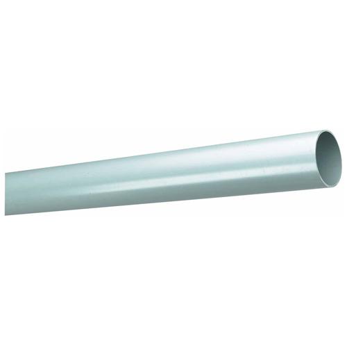 Tuyau de PVC pour aspirateur central
