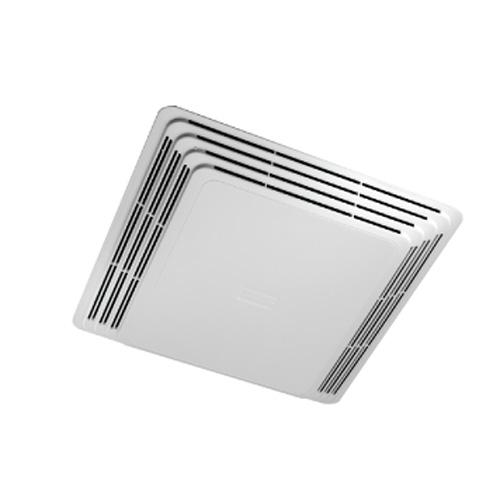 Broan Bathroom Fan Cover | Broan Replacement Grill For Fan Fg672 Rona