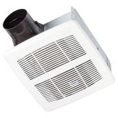 Bathroom Fan - Invent Series - 80 CFM