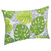 Patio Decorative Cushion - Luxembourg - Tropical